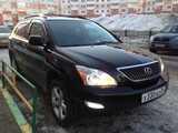 Барнаул Лексус РХ 330 2004