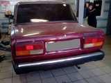 Иркутск Лада 2107 2003