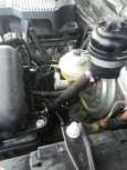 Chevrolet Niva, 2014 год, 455 000 руб.