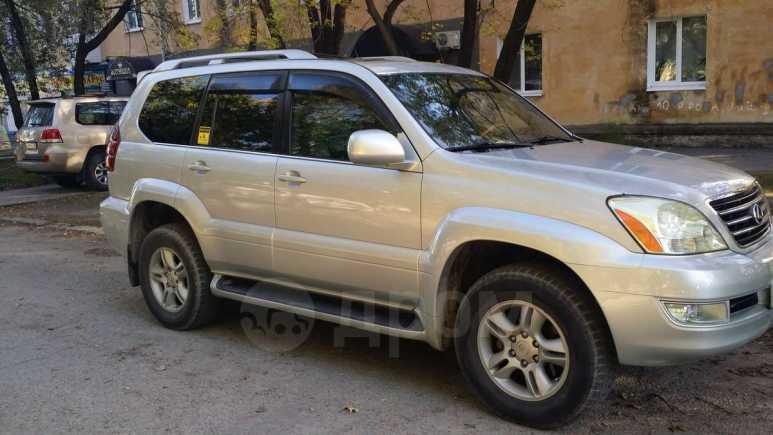 адреса, продажа лексус жх 470 в москве пресс-подборщик Киргизстан