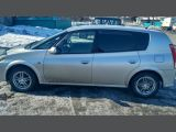Краснотуранск Тойота Опа 2000