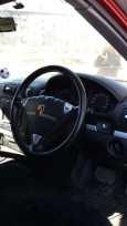 Porsche Cayenne, 2005 год, 900 000 руб.