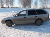 Новосибирск Спринтер 1992