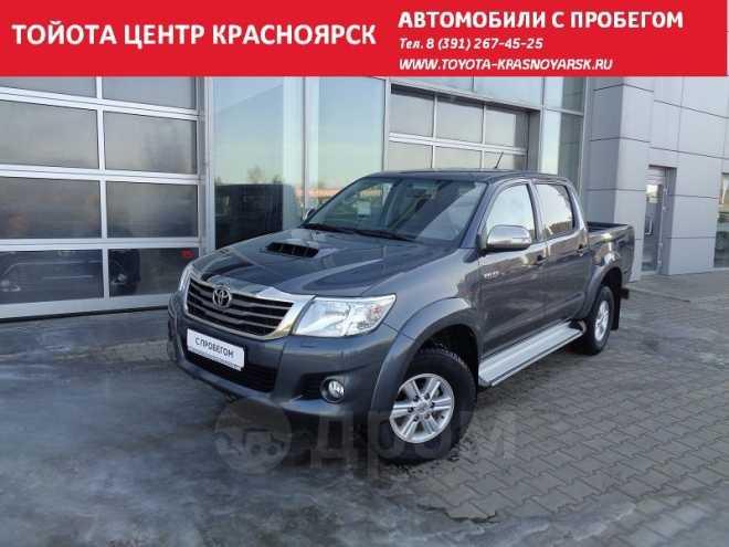 Продажа автомобилей в Красноярске, новые и подержанные ...