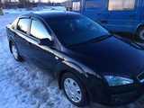 Нягань Форд Фокус 2006