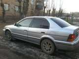 Улан-Удэ Тойота Корса 1998