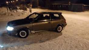 Барнаул Королла 1990