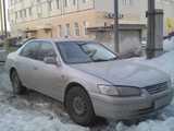 Барнаул Камри Грация 1996