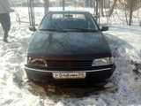 Омск Пежо 405 1988