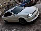Ангарск Хонда Торнео 2000