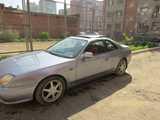 Новосибирск Хонда Прелюд 2000