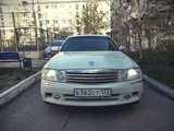 Новороссийск Ниссан Глория 1999