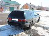 Барнаул Легнум 1997