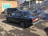 Киселёвск Лада 2107 2011