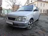 Уссурийск Пизар 1998