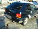 Новосибирск Королла 2 1995
