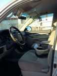 Toyota Land Cruiser Prado, 2007 год, 1 370 000 руб.