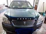 Кяхта Тойота Премио 2003