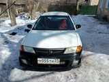 Хабаровск Ниссан АД 2000