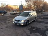 Красноярск Тойота Гайя 2003