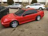 Краснодар Хонда Прелюд 1991