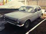 Щёлково ГАЗ 24 Волга 1984