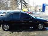 Новосибирск Кавалер 1999