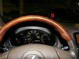 Саранск Lexus RX300 2001