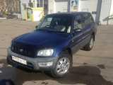 Омск Тойота РАВ4 1995