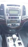 Hyundai Santa Fe, 2012 год, 997 000 руб.