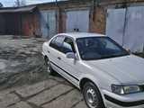 Ангарск Тойота Корса 1995