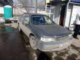 Новокузнецк Тойота Корса 1992