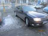 Челябинск Ниссан Седрик 2003