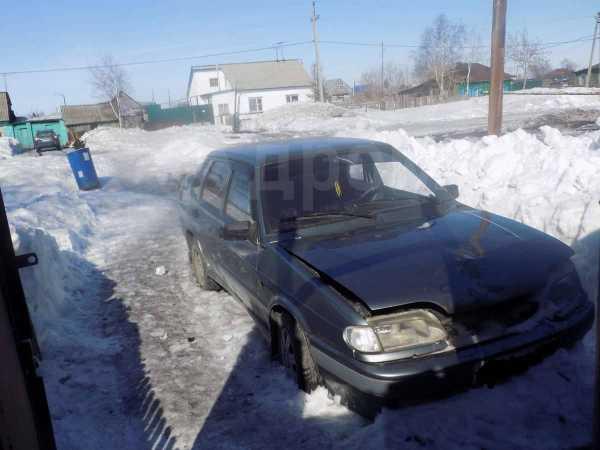 духи духами дром барабинск новосибирская область продажа автомобилей выбрать духи:
