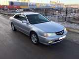 Новосибирск Хонда Инспайр 2001