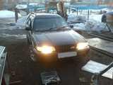 Горно-Алтайск Спринтер Кариб