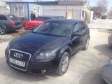 Новороссийск Ауди А3 2006