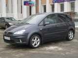 Челябинск Форд С-Макс 2007