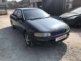 Новороссийск Тойота Карина 1995