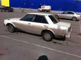 Омск Тойота Карина 1981