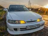 Белово Хонда Интегра 1999
