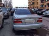 Москва Блюбёрд 1999