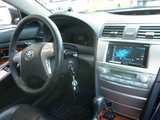 Краснодар Тойота Камри 2008