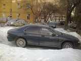 Екатеринбург Еунос 500 1995