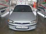 Барнаул Хонда Торнео 1999