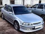 Красноярск Хонда Торнео 1997