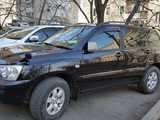 Владивосток Клюгер Ви 2001