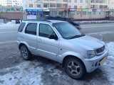 Якутск Тойота Ками 1999