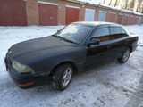 Бердск Тойота Виста 1993