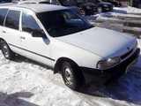 Иркутск Вингроад 1997